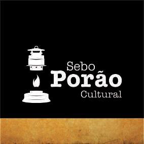 Conheça o Sebo Porão Cultural e o Projeto RodaLivro