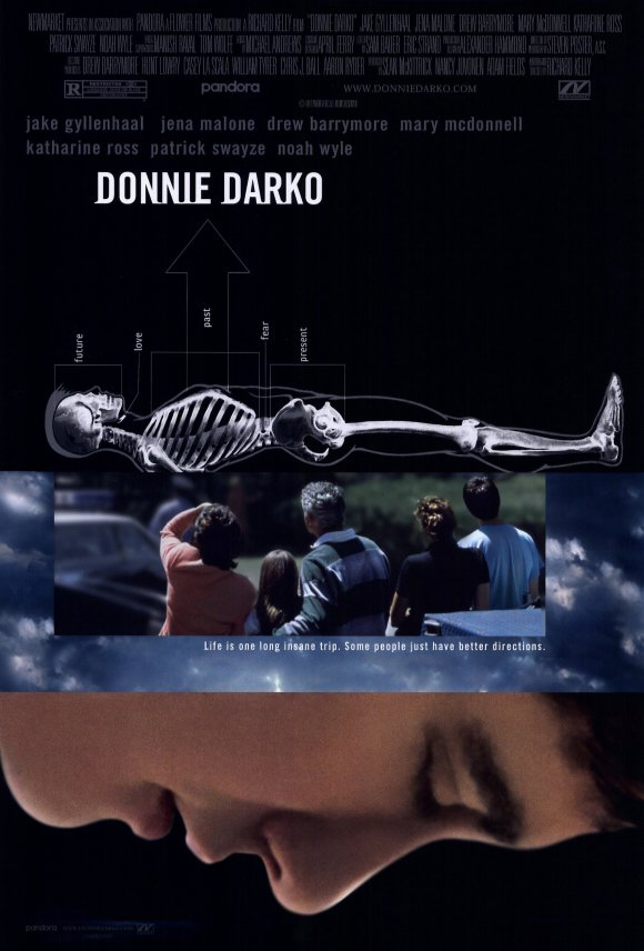 600full-donnie-darko-poster