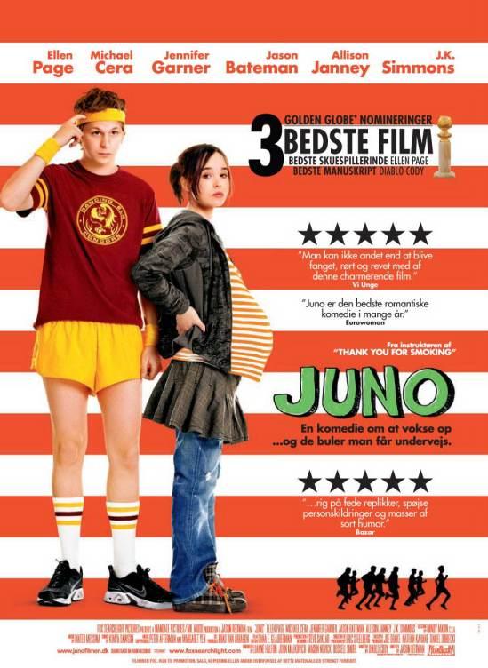 936full-juno-poster