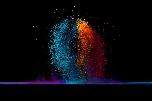 Dancing-Colors-by-Fabian-Oefner-2