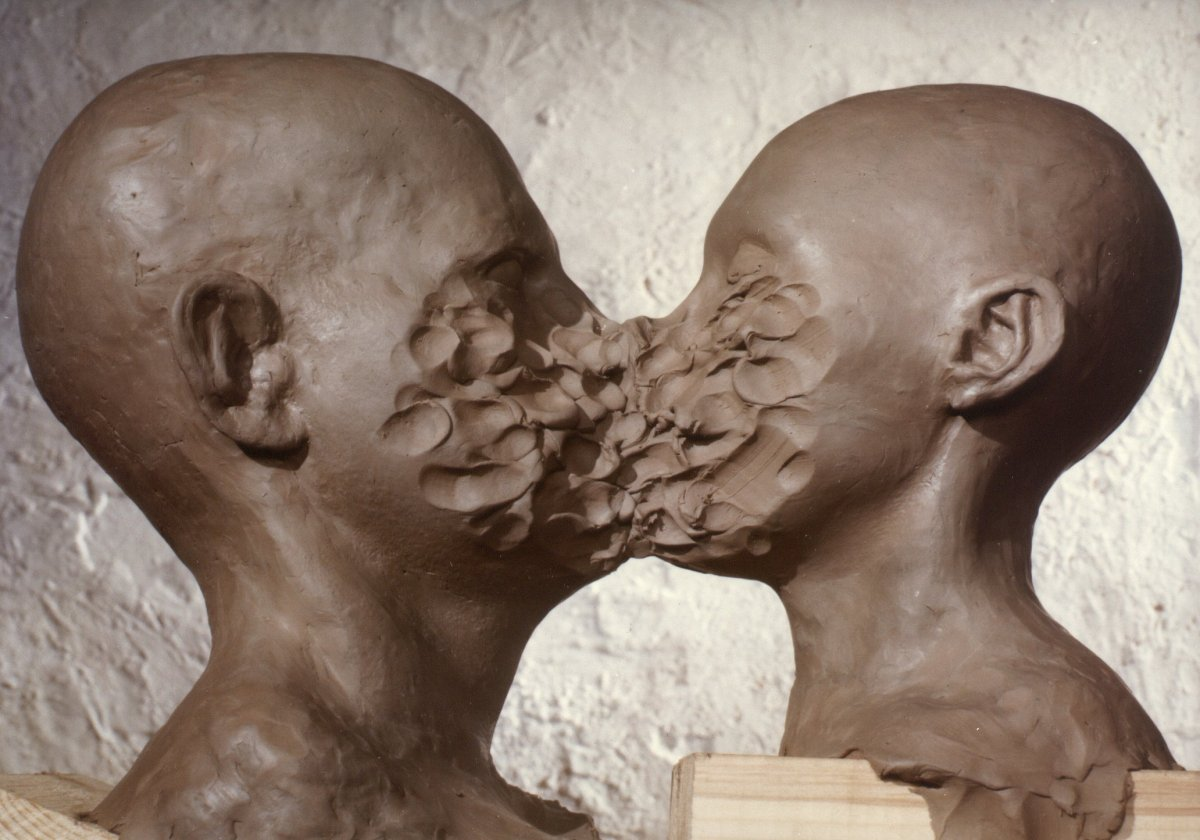 O Surrealismo de Jan Švankmajer
