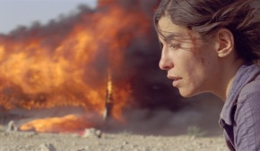 Incêndios (Incendies), de Denis Villeneuve
