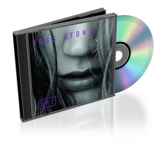 Joss Stone - LP1 - Musicas Para Download