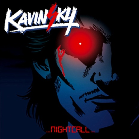 kavinsky-nightcall