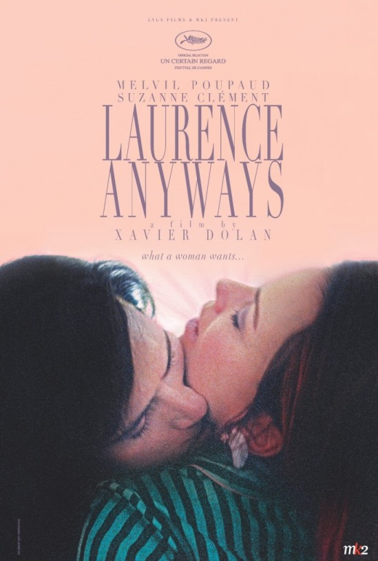 LaurenceAnyways_Poster