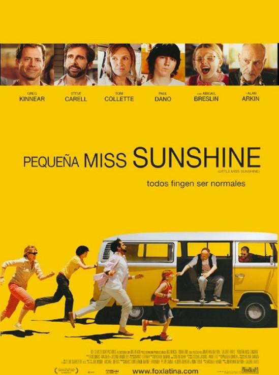 Little-Miss-Sunshine_9