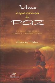 livro-uma-esperanca-de-paz-sandy-tolen_MLB-F-3249699899_102012