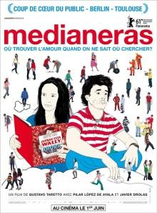 medianeras-1019