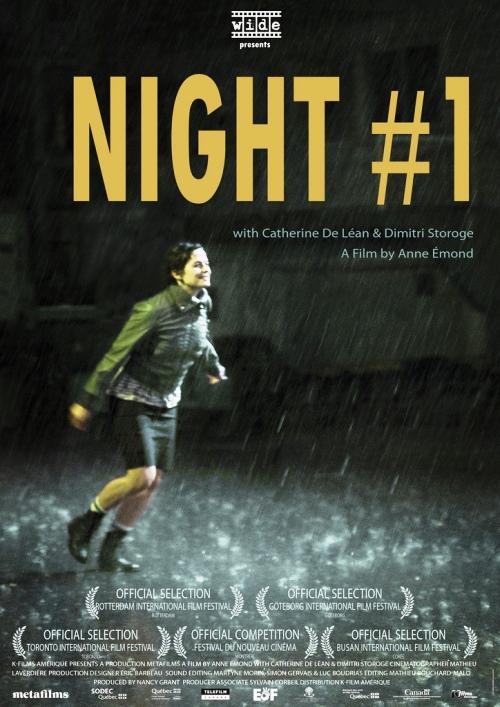 Nuit-1-2011