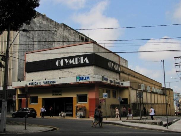 Olympia (1)