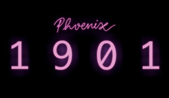 phoenix1901_detail (1)