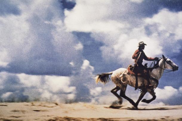 richard-prince-untitled-cowboy-19891