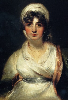 Jane Austen: Vida eObra