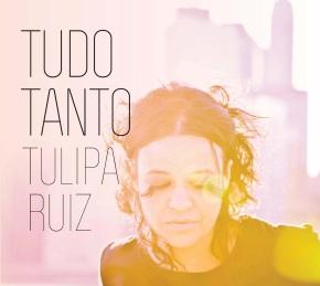 Dois Cafés (Tulipa Ruiz | GustavoRuiz)
