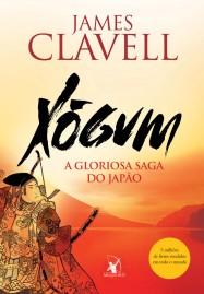 Capa_Xogum.pdf