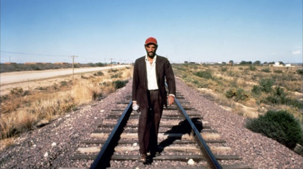 Paris-Texas (1)