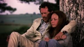 Cineclube Super8 revisita filmes da geração que revolucionouHollywood