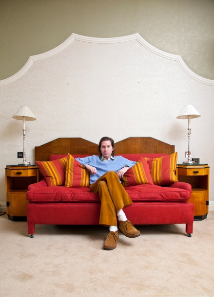 wes anderson1